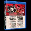 """GCW/DTU Blu-ray/DVD June 29 & 30, 2017 """"Epidemia Destructiva Tour 2017: Day 1 & 2"""" - Pachuca & Queretaro, Hidalgo. Mexico"""