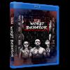 """GCW Blu-ray/DVD October 28, 2017 """"Worst Behavior"""" - Howell, NJ"""