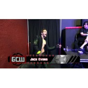 """GCW February 17, 2018 """"Gang Affiliated"""" - Allentown, PA (Download)"""