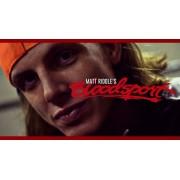 "GCW April 5, 2018 ""Matt Riddle's Bloodsport"" - Kenner, LA (Download)"