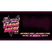 "GCW April 5, 2019 ""Joey Janela's Spring Break 3, Part 1"" - Jersey City, NJ (Download)"