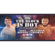 "GCW May 3, 2019 ""The Block Is Hot"" - Asbury Park, NJ (Download)"