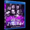 "GCW Black Label Pro Blu-ray/DVD August 30, 2019 ""2 Cups Stuffed"" - Hoffman Estates, IL"