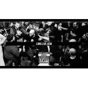 "GCW December 8, 2019 ""Long. Live. GCW."" - Nashville, TN (Download)"