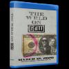 "GCW Blu-ray/DVD March 12, 2020 ""The WRLD On GCW"" -Philadelphia, PA"