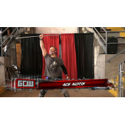 """GCW October 9, 2020 """"Jimmy Lloyd's D-Generation F"""" - Indianapolis, IN (Download)"""