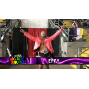 "GCW October 10, 2020 ""Effy's Big Gay Brunch"" - Indianapolis, IN (Download)"