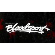 "GCW October 11, 2020 ""Josh Barnett's Bloodsport 3"" - Indianapolis, IN (Download)"