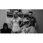 "LXW July 20, 2013 ""Dazed in Toyland"" – Sylacauga, AL (Download)"