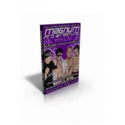 "Magnum Pro DVD February 25, 2011 ""Strife & Ryan vs. Gott & Cornell"" - Council Bluffs, IA"