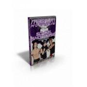 """Magnum Pro DVD """"So-Cal Showcase- Volume 1"""""""