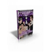 "Magnum Pro DVD ""So-Cal Showcase- Volume 2"""