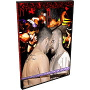 "Magnum Pro DVD May 26, 2012 ""KA-MAY-HA-MAY-HA"" - Council Bluffs, IA"