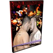 """Magnum Pro DVD May 26, 2012 """"KA-MAY-HA-MAY-HA"""" - Council Bluffs, IA"""