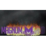 "Magnum Pro November 29, 2013 ""Burt County Brawl"" - Oakland, NE (Download)"