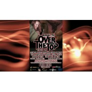 "Magnum Pro May 31, 2014 ""Over the Top"" - Council Bluffs, IA (Download)"