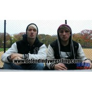 """Best Of Mark Andrews """"Fly Or Die Trying"""" (Download)"""