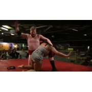 "Evolution Pro Wrestling July 24, 2014 ""1 Year Anniversary: Funk -N- Roll"" - Clarksville, IN (Download)"