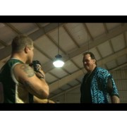 "Filsinger Games July 11, 2014 ""Legends OF Wrestling"" - Jamestown, NY (Download)"