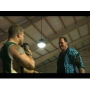 """Filsinger Games July 11, 2014 """"Legends OF Wrestling"""" - Jamestown, NY (Download)"""