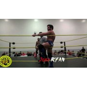 "Fighting Spirit Pro April 18, 2014 ""All Out War"" - Atwater, CA (Download)"