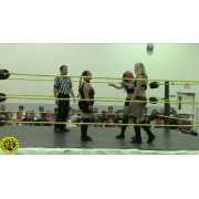 "Fighting Spirit Pro May 23, 2014 ""Deal with the Steel"" -  Atwater, CA (Download)"