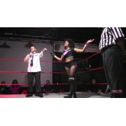 "Atlanta Wrestling Entertainment December 27th, 2015 ""Show of the Year 2""- Atlanta, GA (Download)"