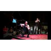 "Best Of Matt Tremont ""Random Acts of Violence Volume 2"" (Download)"