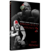 "Best Of Matt Tremont DVD ""Random Acts of Violence Volume 2"""