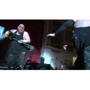 "CCW June 6, 2015 ""King of the Coliseum"" - Evansville, IN (Download)"