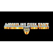 "Wrestling Geekfest August 15, 2015 ""Saturday Night Spectacular"" - Strongsville, OH (Download)"