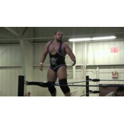 "High Risk Wrestling February 15, 2015 ""What Have You Done For Me Lately"" - Belleville, IL (Download)"
