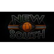 """New South November 21, 2015 """"The Saga Continues"""" - Hartselle, AL (Download)"""