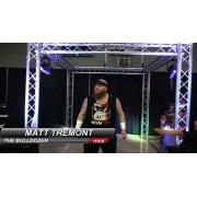 "Best Of Matt Tremont ""Random Acts of Violence Volume 3"" (Download)"