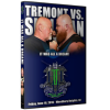 "H20 Wrestling DVD June 10, 2016 ""It Was All A Dream"" - Woodbury Heights, NJ"