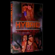 "Hybrid Wrestling DVD October 29, 2016 ""A Nightmare On 9th Street"" - Eddystone, PA"