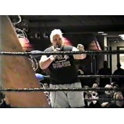"MAW April 20 & 21, 2001 ""2001 Hardcore Cup"" - West Allis, WI (Download)"