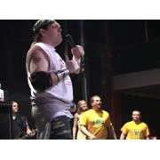 "MAW May 26, 2002 ""2002 Hardcore Cup"" - Milwaukee, WI (Download)"
