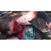 "Milestone Wrestling October 1, 2016 ""Southern Slaughter"" - Charlotte, NC (Download)"