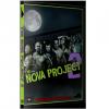 "NOVA Pro Wrestling DVD September 16, 2016 ""NoVa Project 2"" - Fairfax, VA"