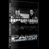 "NOVA Pro Wrestling DVD November 25, 2016 ""Paradise by the Dashboard Light"" - Fairfax, VA"