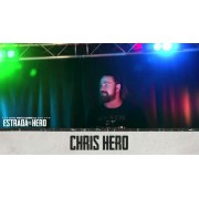 "NSPW February 6, 2016 ""Estrada vs. Hero"" - Centre Horizon, QC (Download)"