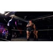 """Olde Wrestling April 29, 2016 """"Speakeasy Spectacular"""" - Lakewood, OH (Download)"""