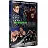 "H20 Wrestling DVD June 9, 2017 ""1 Year Anniversary"" - Williamstown, NJ"