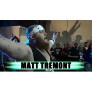 "H2O Wrestling February 17, 2017 ""Hardcore KINGdom"" - Williamstown, NJ (Download)"