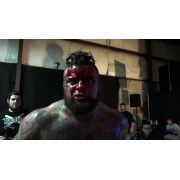 "H2O Wrestling October 15, 2017 ""Bulldozer's Bash"" - Williamstown, NJ (Download)"