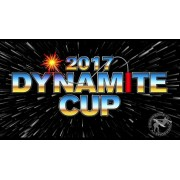 "Live Pro Wrestling June 25, 2017 ""Dynamite Cup"" - Lafayette, IN (Download)"