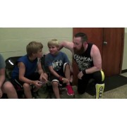 "Pro Wrestling Championship Series June 10, 2017 ""Stage Two 2017"" - Alton, IL (Download)"