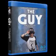 "Best Of Marko Stunt Blu-ray/DVD ""The Guy: Volume 1"""