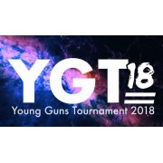 "Fight Or Die December 2, 2018 ""Young Guns Tournament"" - Indianapolis, IN (Download)"